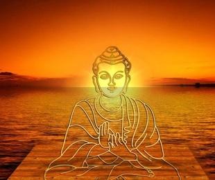 Los lejanos orígenes del yoga