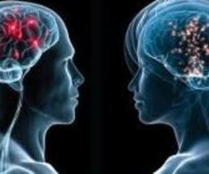 Alzhéimer-Párkinson