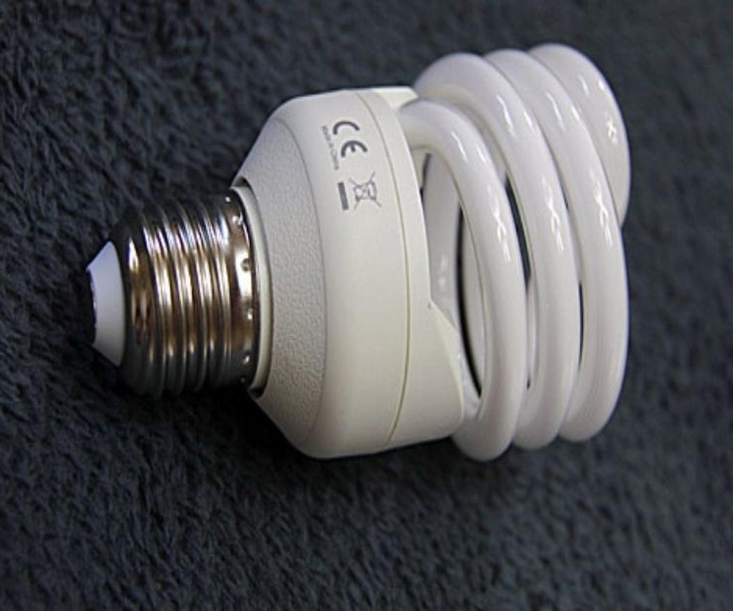 Consejos para reducir el consumo eléctrico en un edificio
