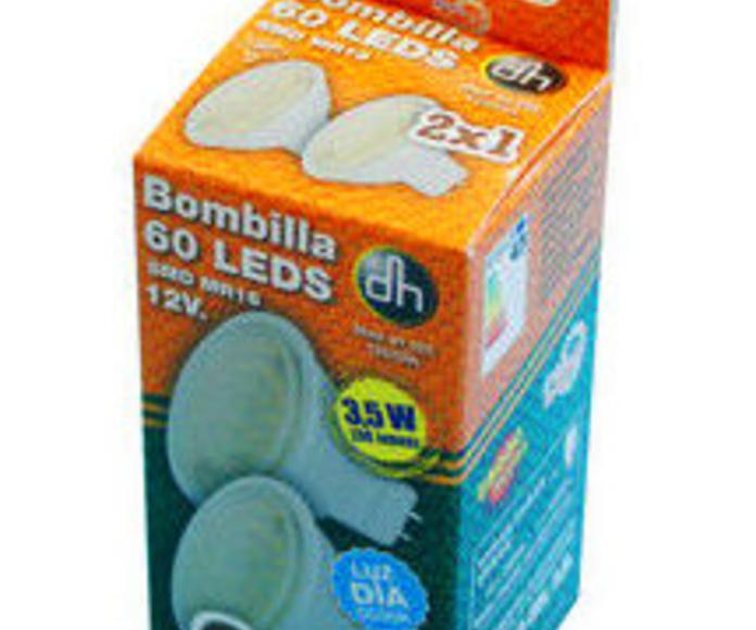 81.224/12V/DIA: Nuestros productos de Sonovisión Parla