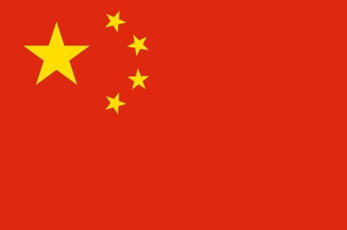 Carta china: Nuestra carta de Asador Maribel