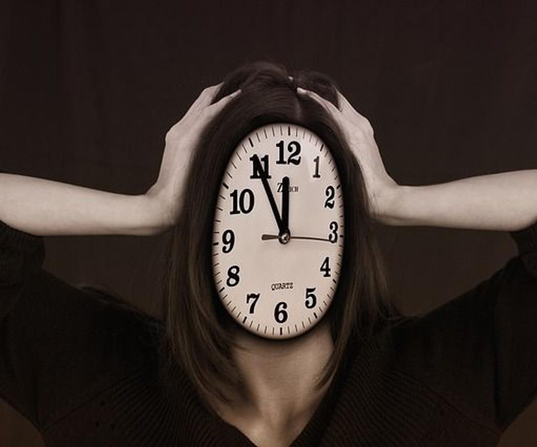 Todo lo que necesitas saber para evitar el estrés de una mudanza