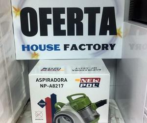 Electrodomésticos de ocasión en Pueblo Nuevo