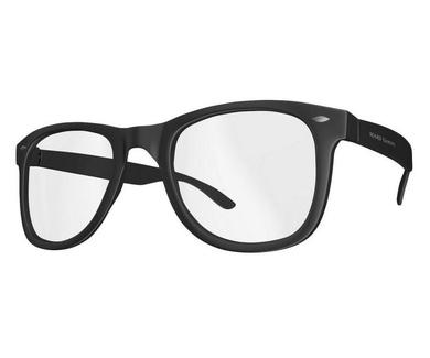 Rebaja del tipo de IVA de espectáculos en vivo y de las monturas de gafas graduadas
