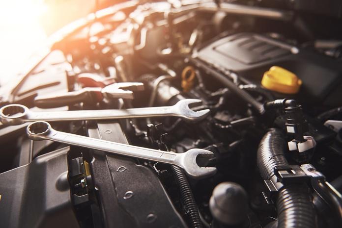 Motor: Catálogo de Auto Diesel Lema