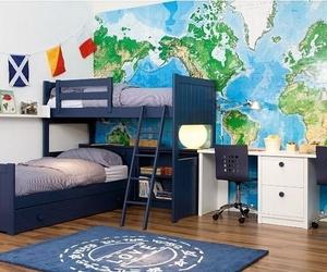Todos los productos y servicios de Muebles: Hogares de Hoy