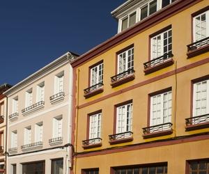 Todos los productos y servicios de Empresa de construcción: Nou Habitat Marc
