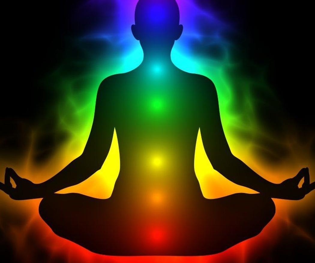 Mindfulness o conciencia plena para mejorar nuestro bienestar