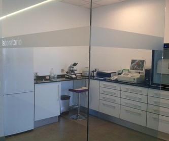 Urgencias 24 horas: Servicios de Centro Veterinario Juan XXIII