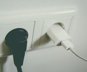 El peligro de los materiales eléctricos no homologados