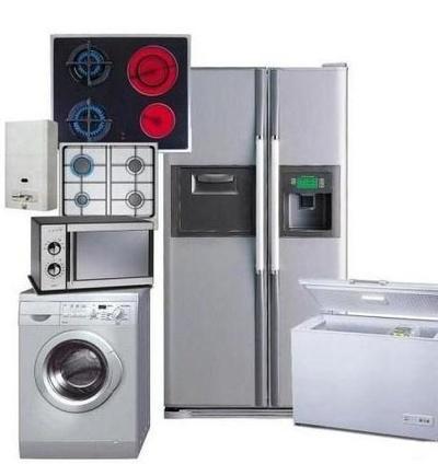 Todos los productos y servicios de Mobiliario: Mobiliario Montes