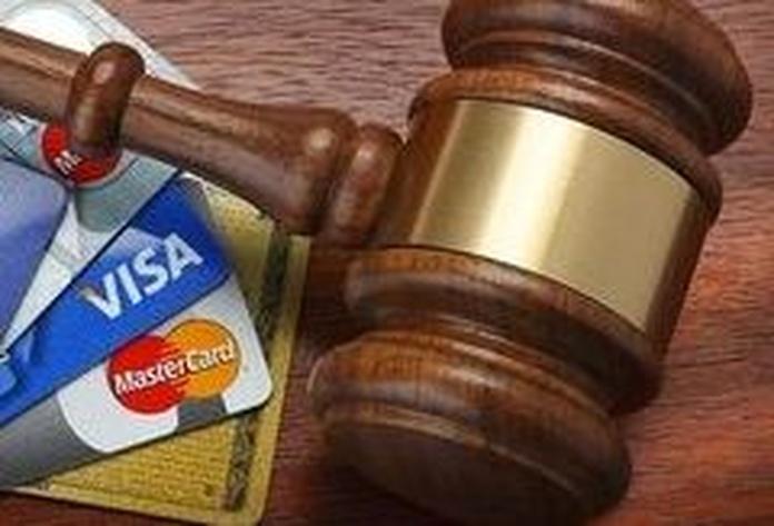 Derecho Bancario: Áreas de Actuación de Abogados Beatriz Álvarez Murias
