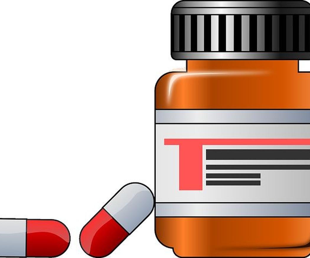 Medicamentos homeopáticos vs. tradicionales