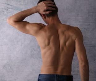 Una inmejorable alternativa para pieles con vello grueso o duro