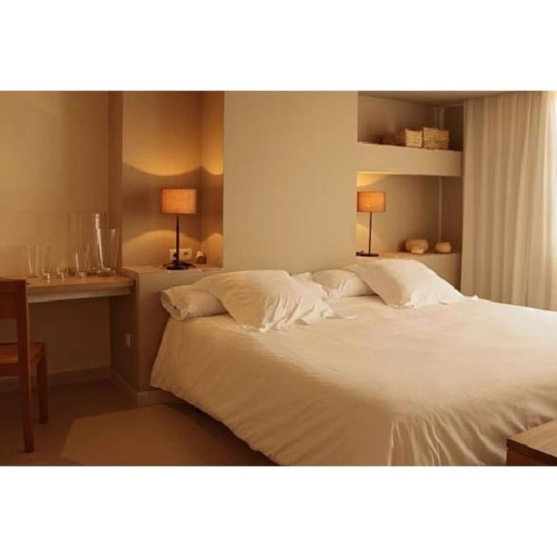 Grand suite: Nuestros servicios de Aldea Roqueta