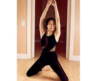Masaje Terapéutico: SERVICIOS de Body Language