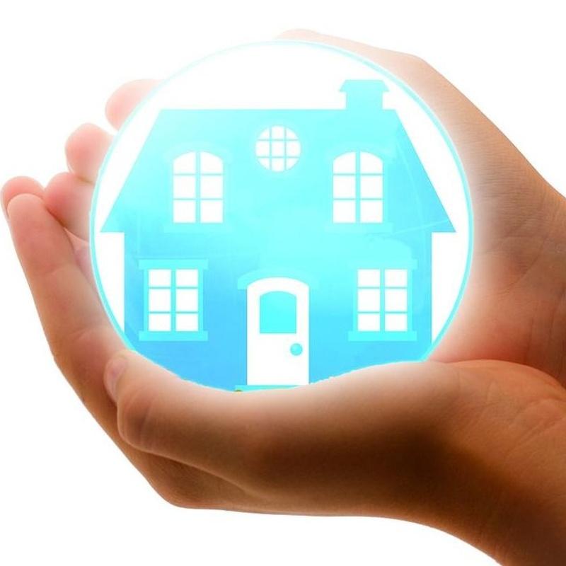 Seguros de hogar: Servicios de Seguros Jorge Saborido Porto
