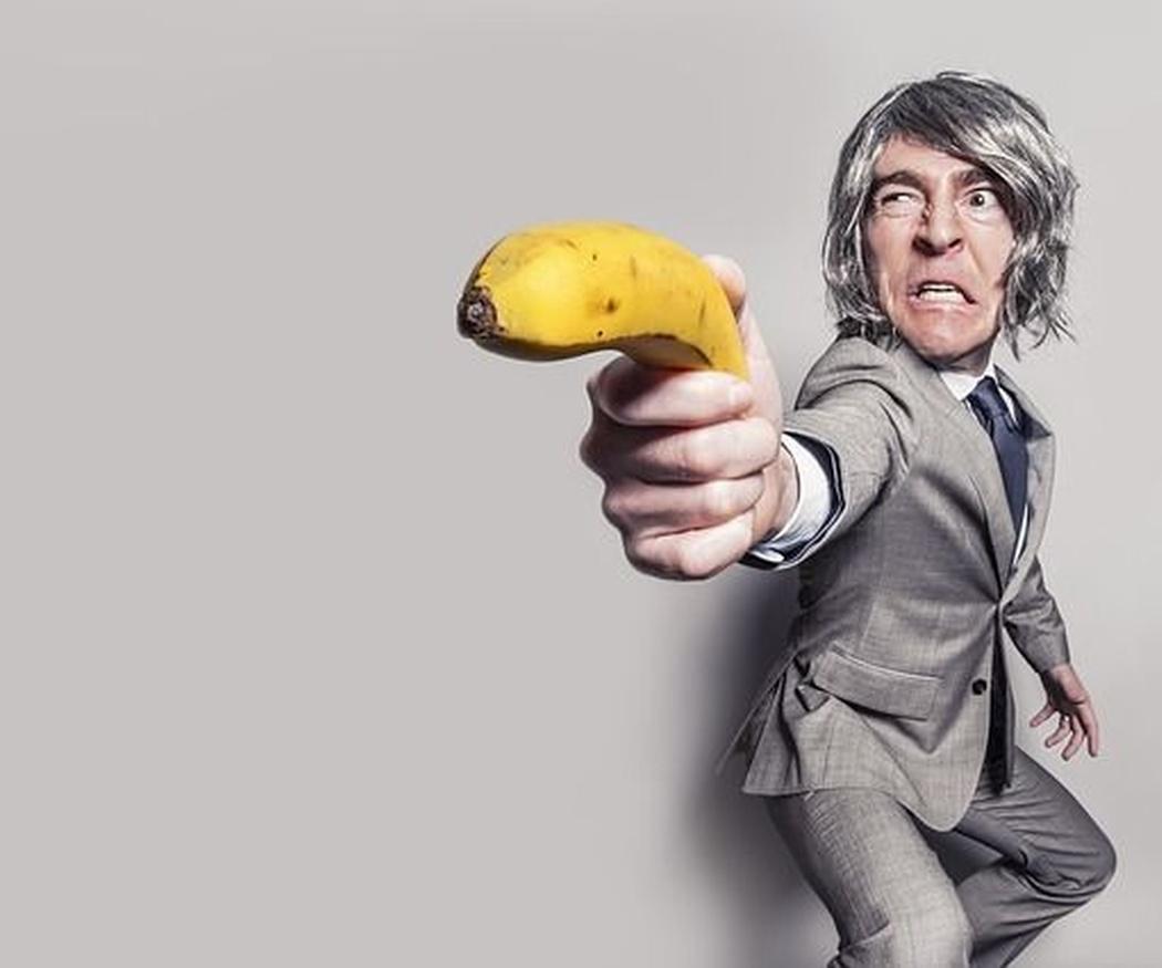 Cómo defenderse del mobbing