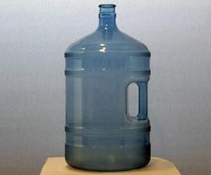 Fabricación de envases en Valencia