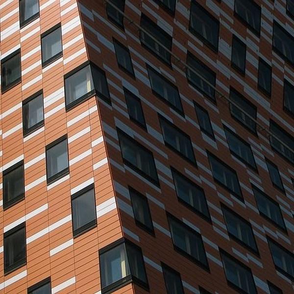 Eficiencia energética, transportes, parques infantiles: los nuevos valores en la vivienda