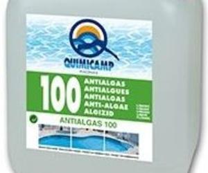 Todos los productos y servicios de Fontaneros: Saneamientos Sánchez Caravaca