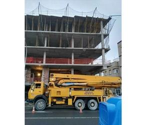 Todos los productos y servicios de Venta y suministro de materiales de construcción: Calmi S.A.