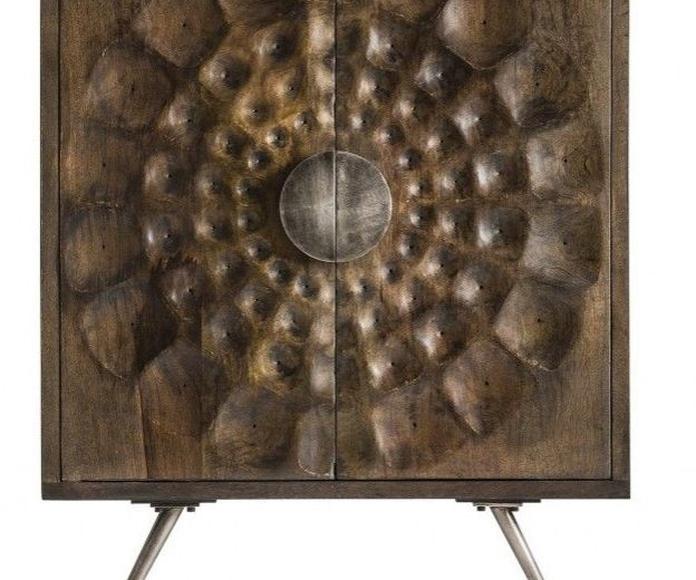 Mueble Glam: Productos de Cocó Decó