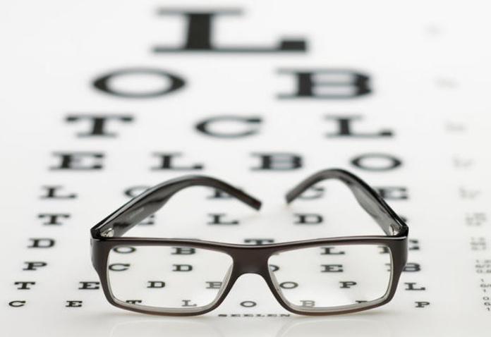 Graduación de vista: Productos y Servicios de Multiopticas Indalo