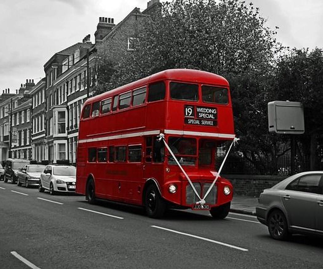 Requisitos para llevar tu coche a Inglaterra