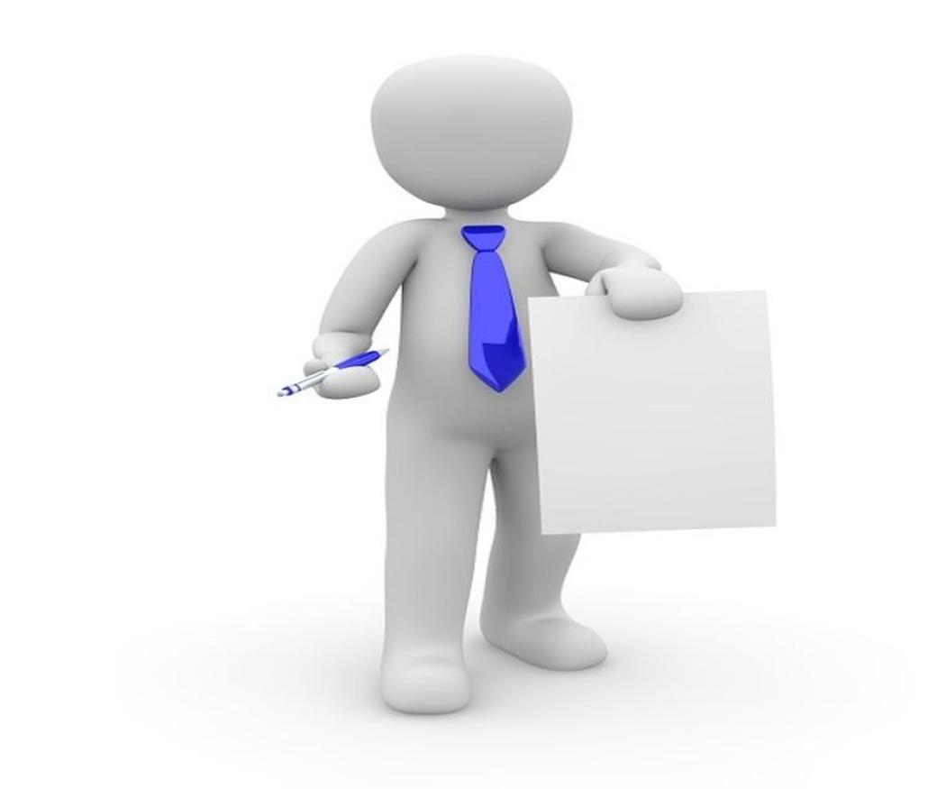 Cómo comunicar correctamente el despido a un empleado