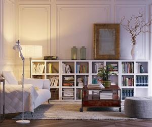 Diseño y fabricación de muebles en Gijón