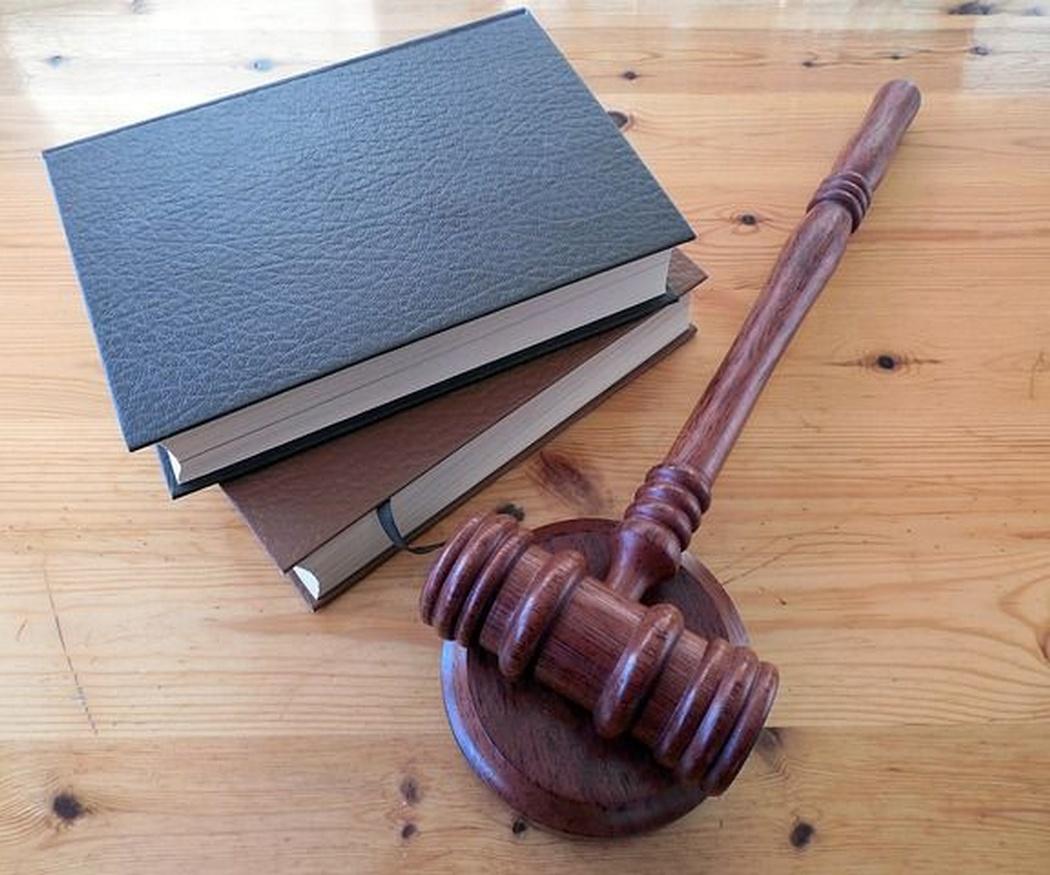 Estudiar derecho y sus salidas laborales