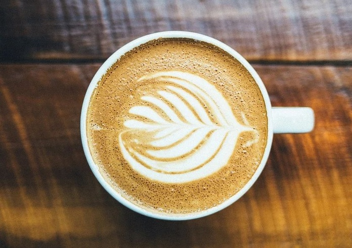 Cafés e infusiones: Carta de Restaurante - Bodegón Casa Tomás