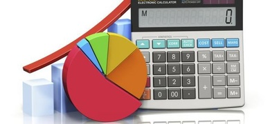 Consejos urgentes para pagar menos por IRPF