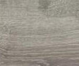 Todos los productos y servicios de Alfombras y tapices: Moquetes Terrassa