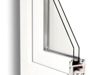 Fábrica de ventanas de PVC en A Coruña