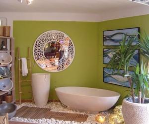Muebles para baños en Fuerteventura
