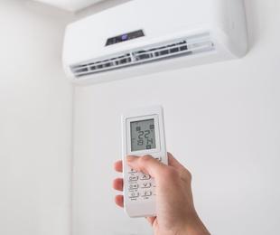 instalación, reparación y mantenimiento aire acondicionado