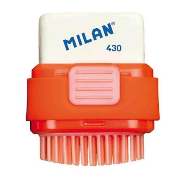 Milan Goma Ersaer & Brush REF.4901116: Tienda On-line de Calipage