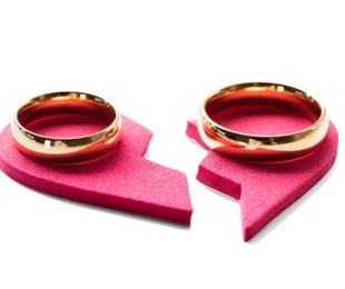 ¿Cómo ayudar a los hijos con el divorcio?