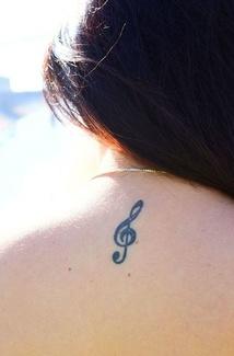 Eliminación De Tatuajes: Las Mejores Opciones