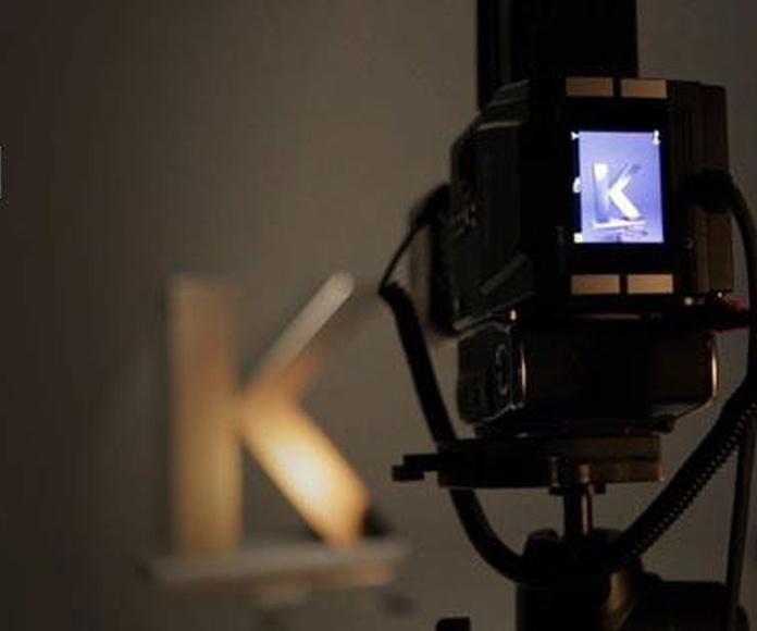 Kerastase mantiene el suspense sobre su presentación del 15 de Febrero