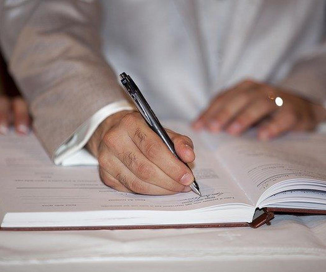 ¿Qué es un traductor jurado?