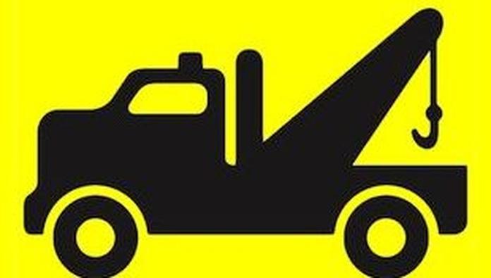 Asistencia en Carretera: Baterías de Baterías Trivan