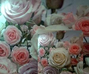 Mural de Flores