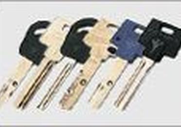 Mult-T-Lock
