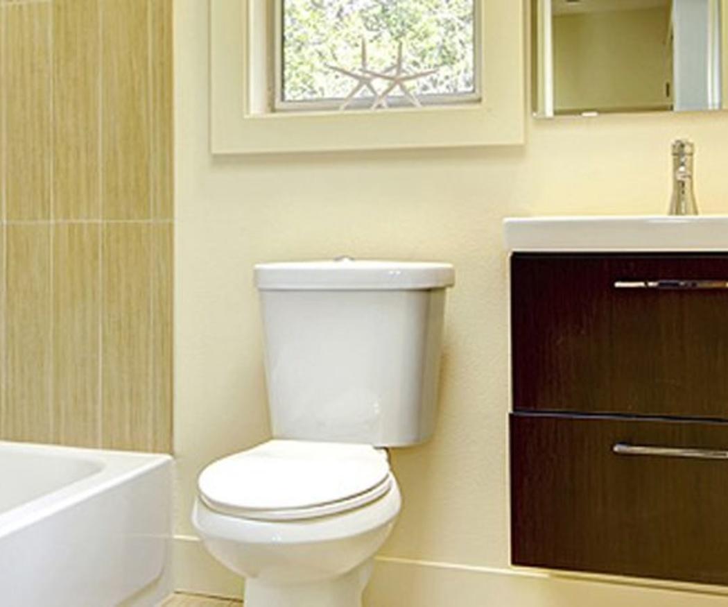 Unos consejos para reformar el baño