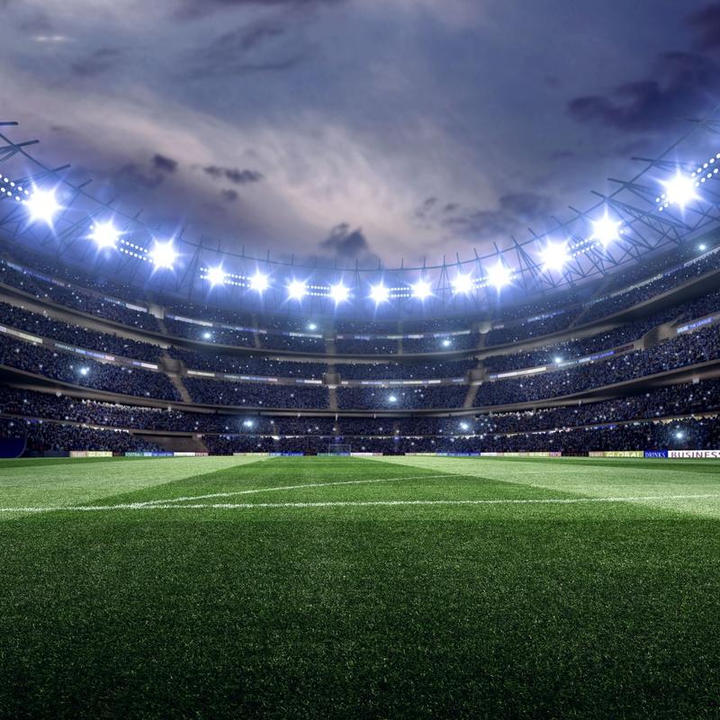 Fútbol: Products de Cafetería Raúl