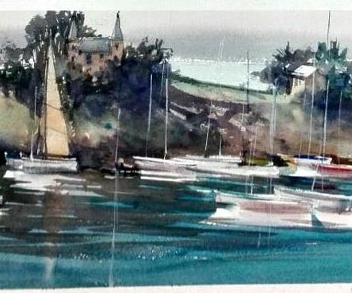 St Briac sur Mer