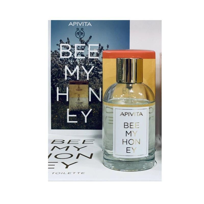 Bee My Honey: Servicios de Farmacia Casariego